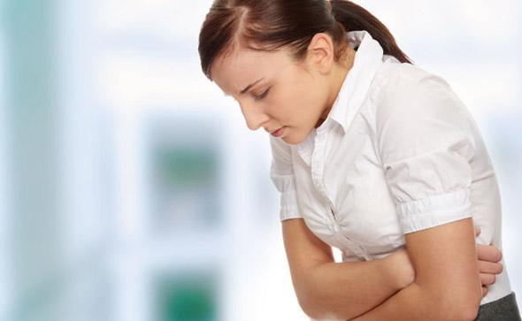 Refluxo Gastroesofágico – O Que é, Sintomas, Causas e Tratamento