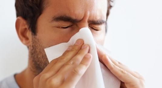 Gripe e Resfriado – Diferenças e Dicas de Tratamento