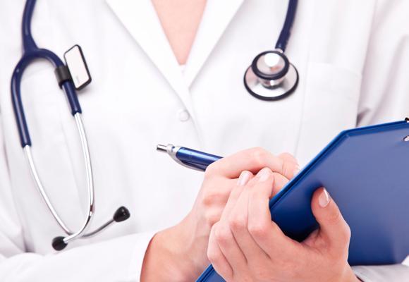 Regras para vendas de Planos de Saúde pela Internet