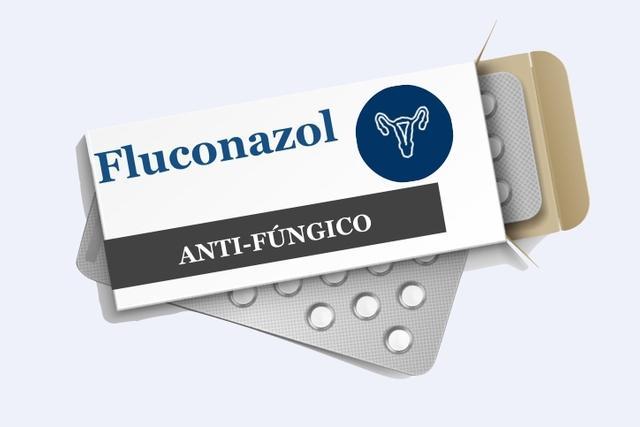 Fluconazol – O Que é, Quanto Custa, Como Usar e Onde Comprar pela Internet