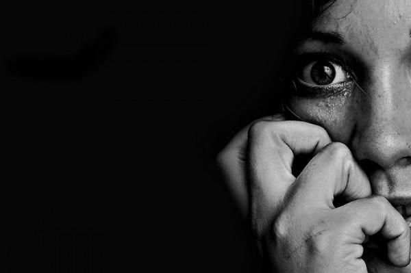 Síndrome do Pânico – O Que é, Sintomas, Tratamento e Medicamentos