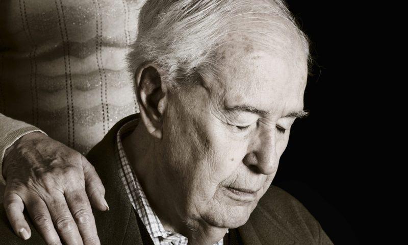 Novo Tratamento para Alzheimer é descoberto pela UFRJ