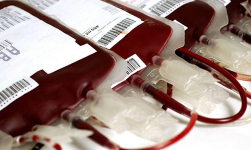 Tabela de Doação de Sangue – Quem Doa para Quem